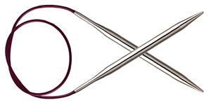 Knitpro Nova circular needles